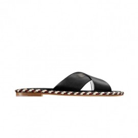 45ae40282823 Summer Hermes Oran Sandals Slippers replica Price  75- ReplicaWhy