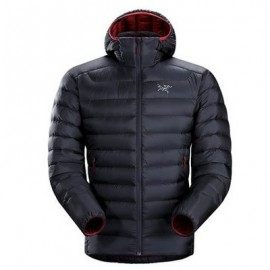 Original Quality CERIUM LT HOODY Down Jackets for Men